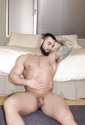 Bodybuilders porn pics